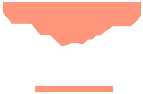 Boutique La Rue Principale | Des économies exceptionnelles. Sans exception.