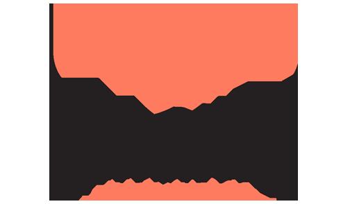 Boutique La Rue Principale