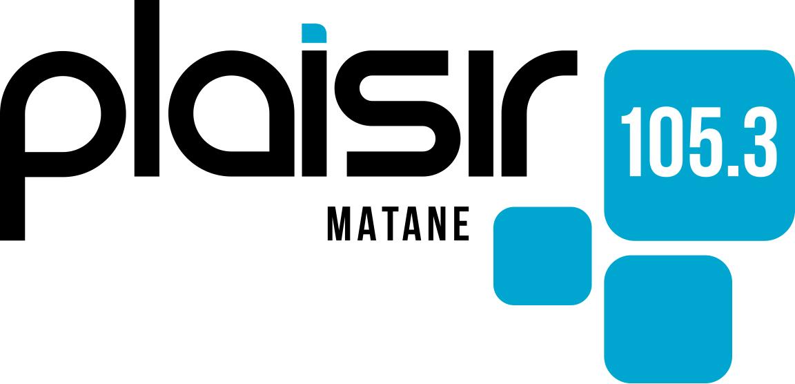 Plaisir 105,3 Matane
