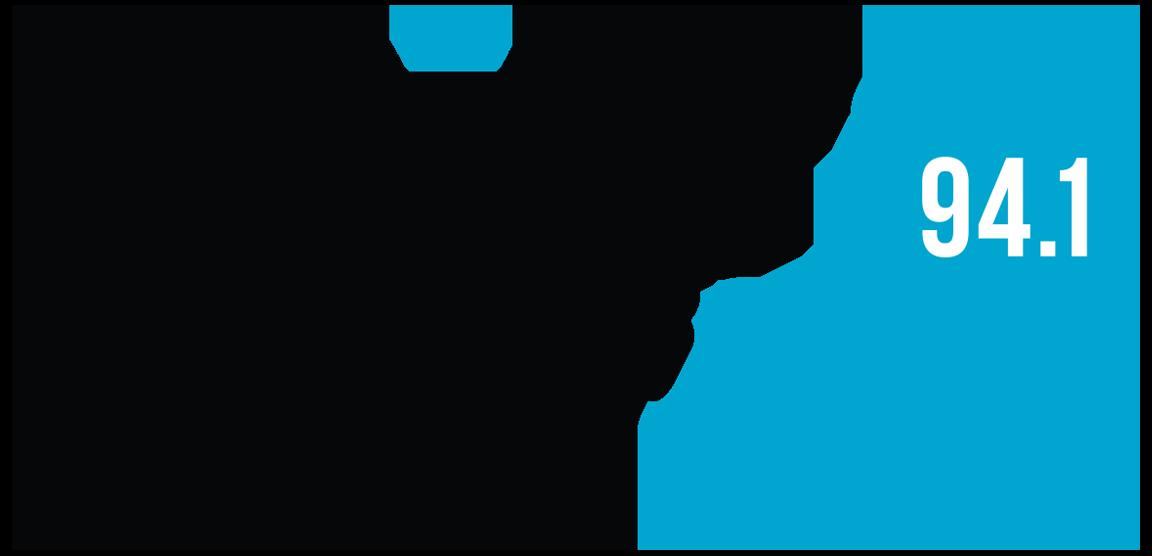 Plaisir 94,1 Sept-Iles