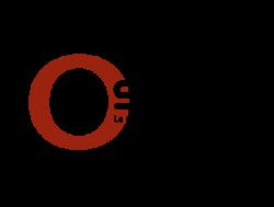 O99,1 Port-Cartier