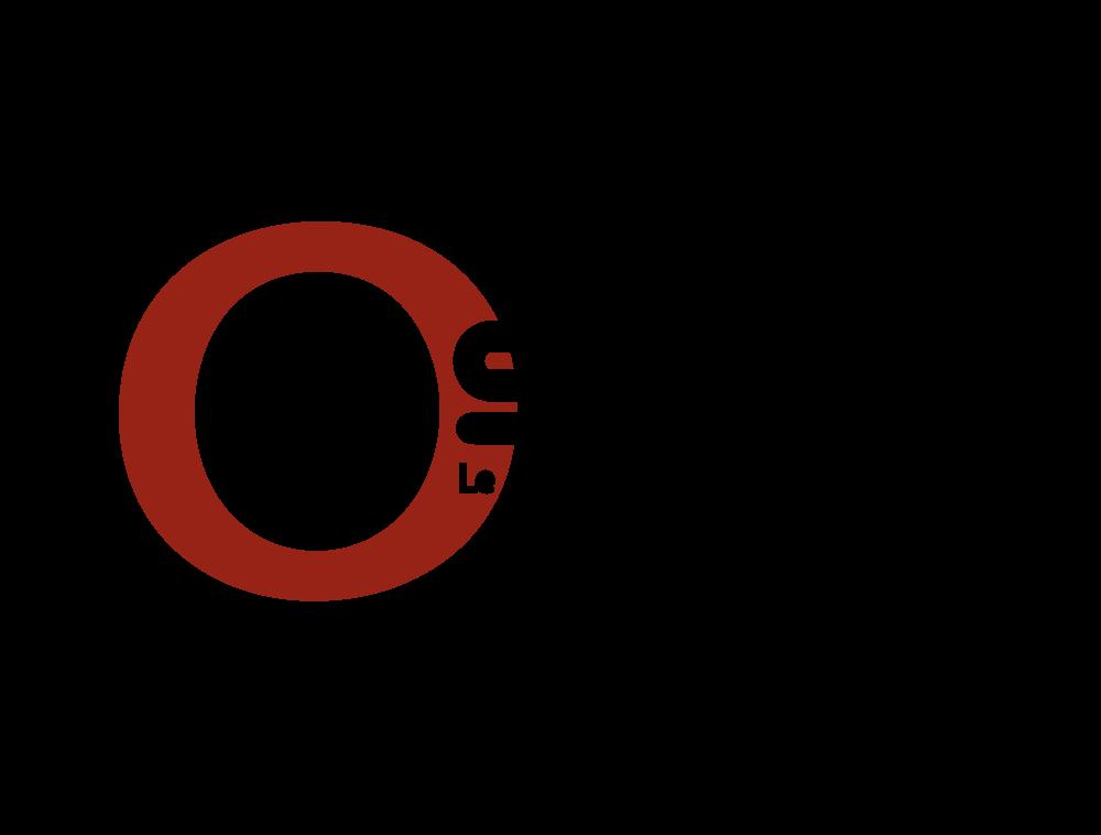 O97,1 La Tuque