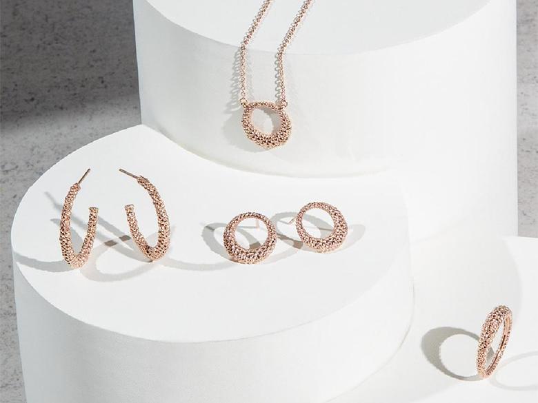 Procurez-vous de magnifiques bijoux à la Bijouterie Clermont Labrecque