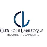 Bijouterie Clermont Labrecque