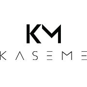 KaseMe