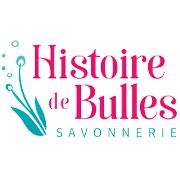 Histoire de Bulles - Savonnerie