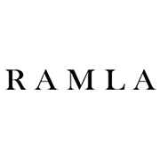 Ramla Official
