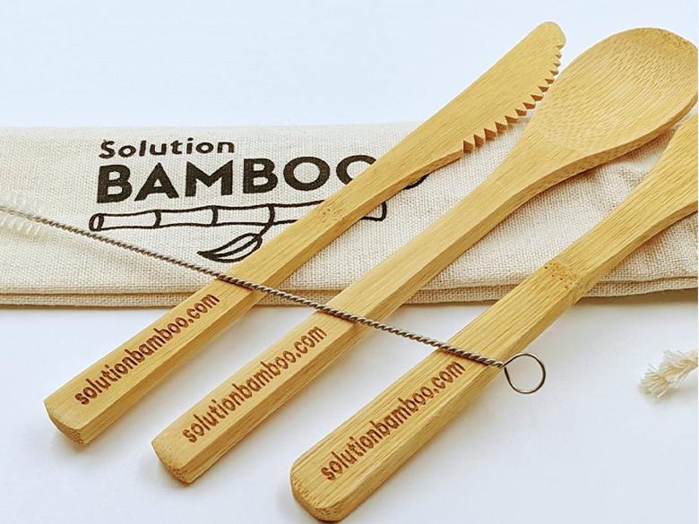solutionbamboo20
