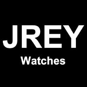 Montres JREY