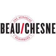 Chaussures Beauchesne