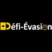 Défi Évasion - Chez Soi