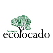 Boutique Ecolocado
