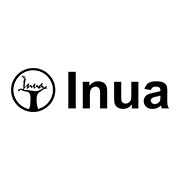 Inua Watches