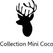 Collection Mini Coco