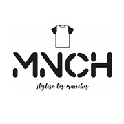 MNCH Store