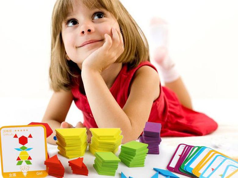 La Ruche, des produits spécialisés pour des enfants aux besoins particuliers