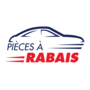 Pièces à Rabais