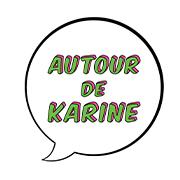Autour de Karine