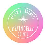 L'Étincelle de MTL