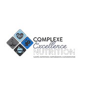 Complexe Excellence Nutrition