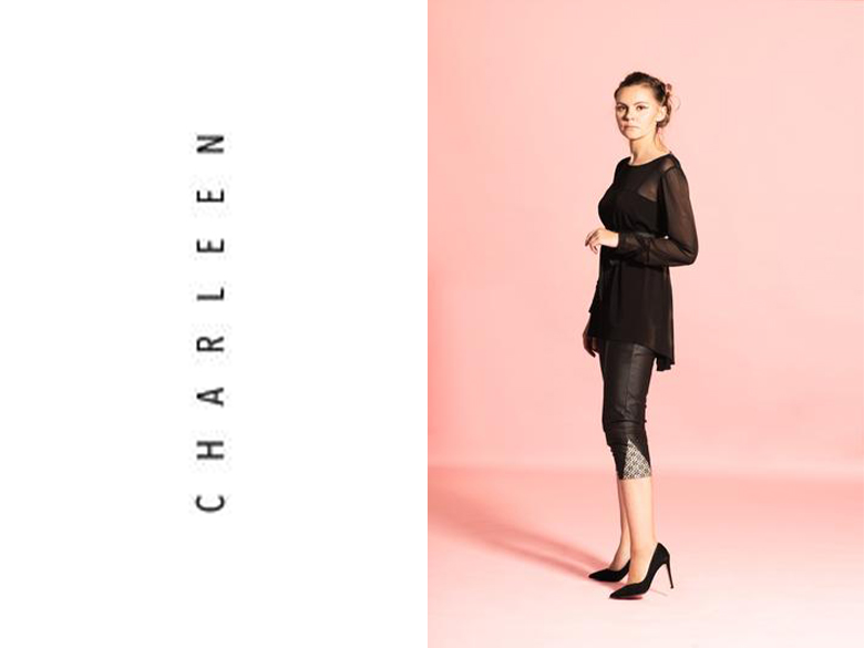 charleen12