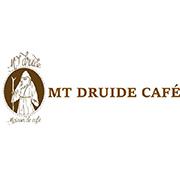 MT Druide Café