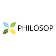 Philosop