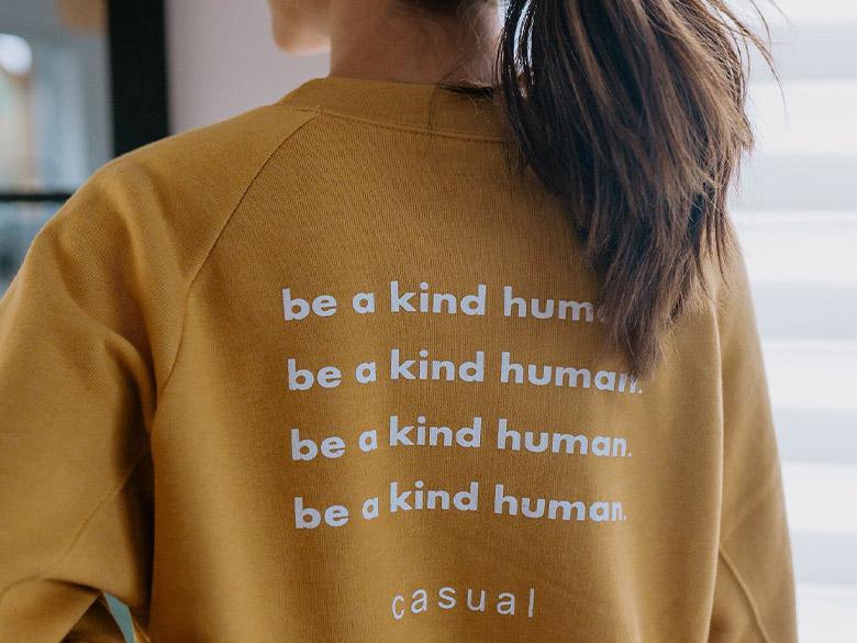 casualwear9