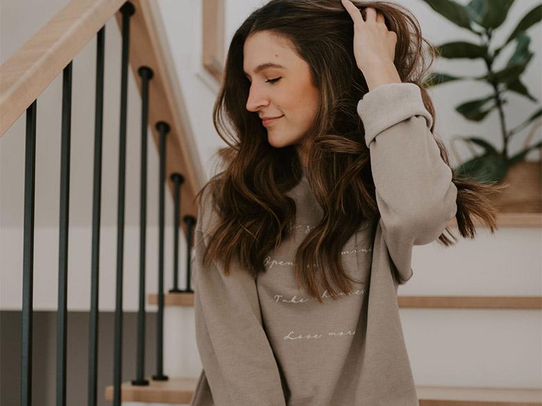 Casual Wear, des vêtements de qualité pour un look confortable et casual de tous les jours