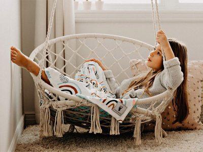 Collection Mini Coco, pour le confort de bébé et le bonheur de maman