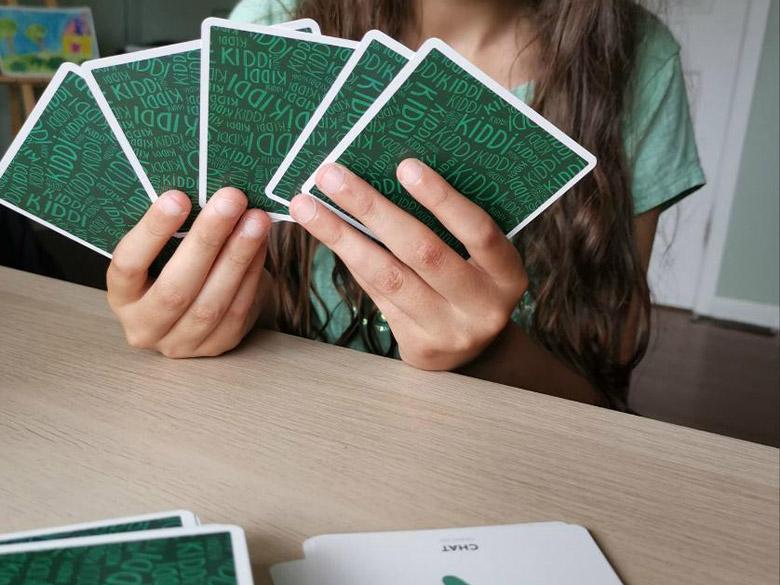 jeuxface4 1