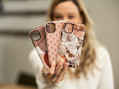KaseMe, les meilleurs produits québécois pour personnaliser votre téléphone