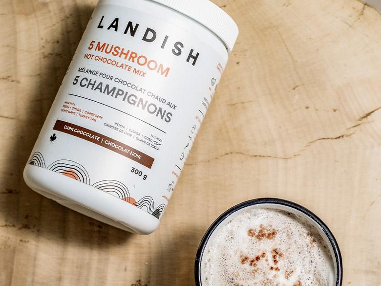 landish19