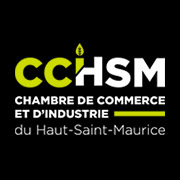 Chambre de Commerce et d'Industrie du Haut-Saint-Maurice