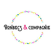 Bonbecs et Compagnie