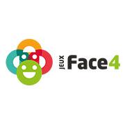 Jeux Face 4