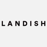 Landish Foods