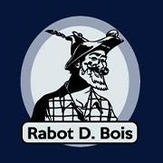 Rabot D. Bois