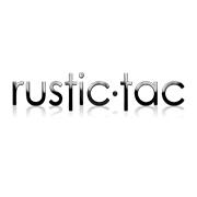 Rustic Tac