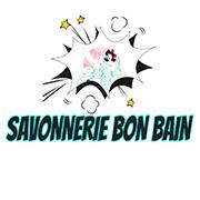 Savonnerie Bon Bain