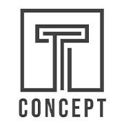 T Concept Art