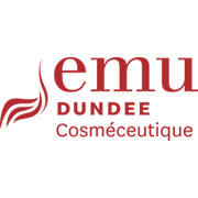 Emu Dundee
