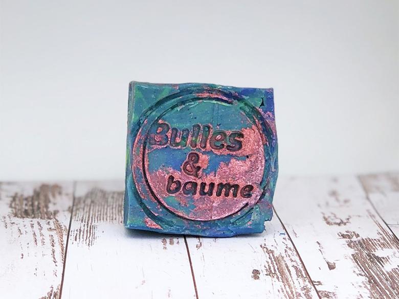 bullesetbaume8