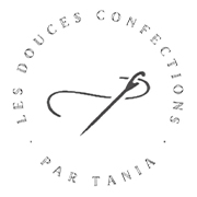 Les Douces Confections par Tania