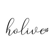 Holive