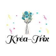Kréa-Trix
