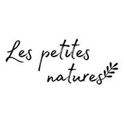 Les Petites Natures