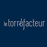 Café Le Torréfacteur