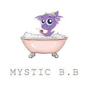 Mystic B.B