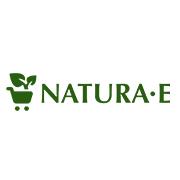 Natura-E